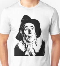 Ray Bolger Unisex T-Shirt