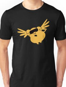 When pigs fly VRS2 T-Shirt