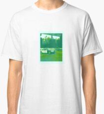 Cops Classic T-Shirt
