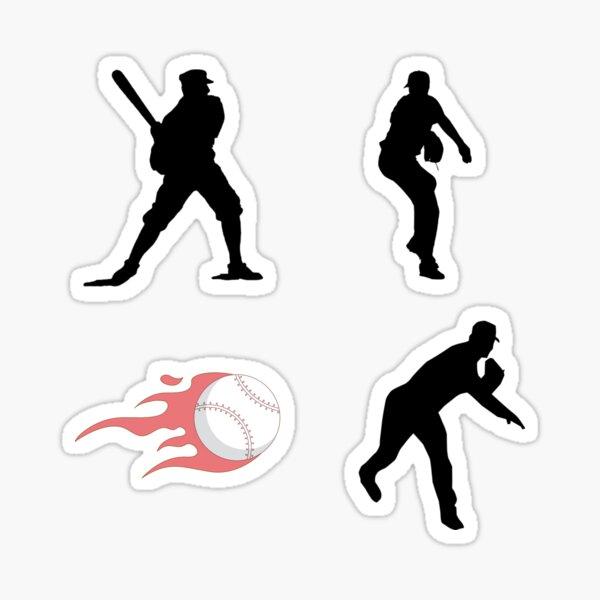 Pitch Fever Sticker Pack Sticker