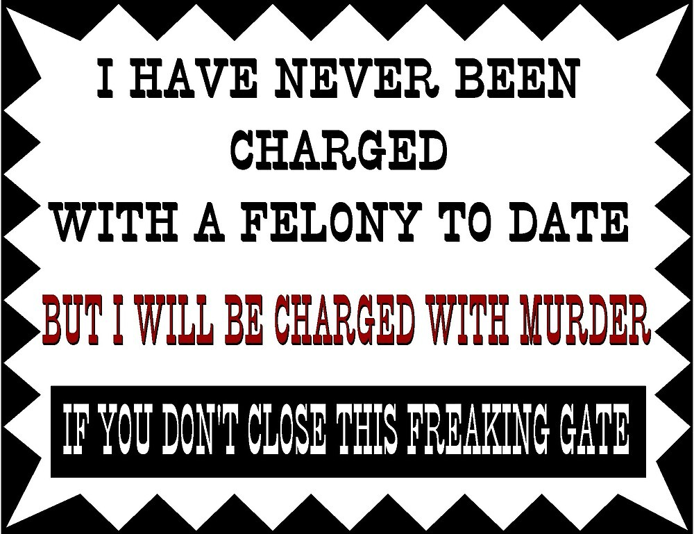dating someone with a felony A great way to find out if someone is a convicted felon is to conduct person or if somebody is dating someone then too he/she get felony conviction.