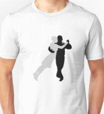 Tango2 T-Shirt