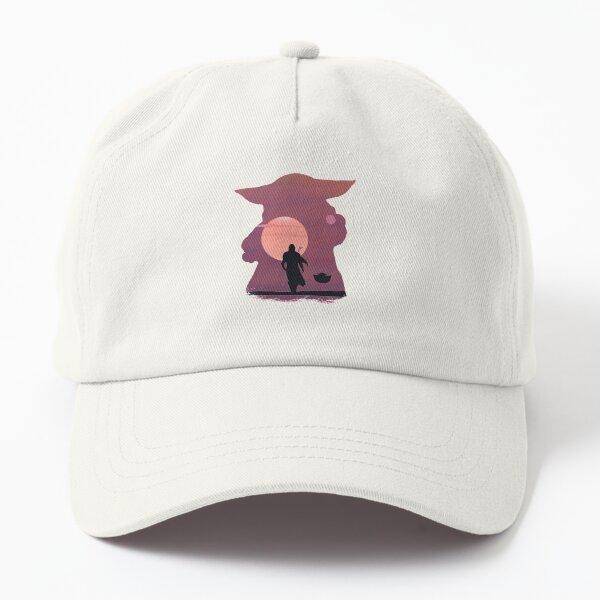 smart babys Dad Hat