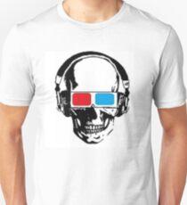 uncommon Interests logo 2 T-Shirt