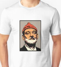 Bill Murray T-Shirt