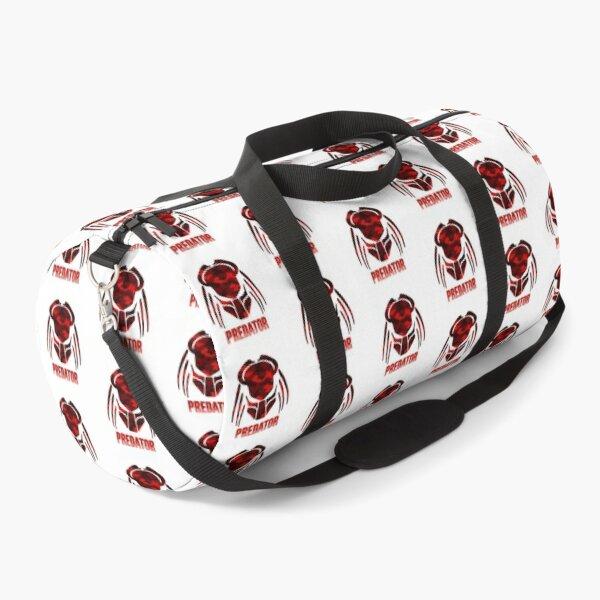 Best Seller - Predator Merchandise Duffle Bag
