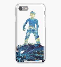 Travis Scott iPhone case iPhone Case/Skin