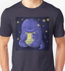 Little Light Unisex T-Shirt