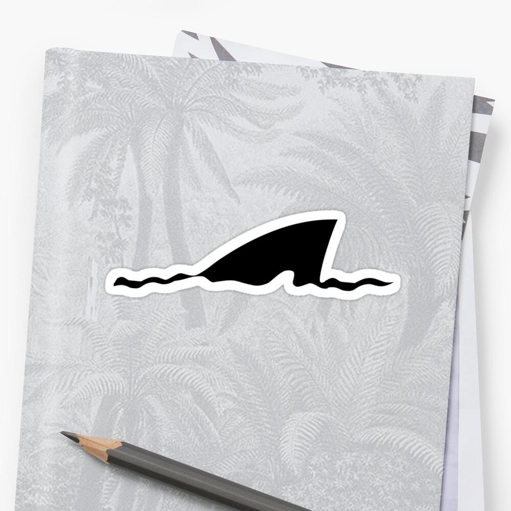 SHARK by thnatha