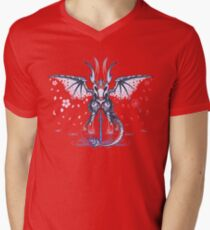 Blood Or Bonds T-Shirt