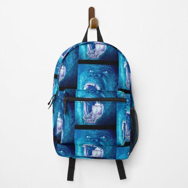 godzilla vs kong   BEST DESIGN #godzilla vs kon  Perfect Gift Backpack