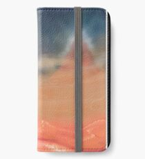 Together iPhone Wallet