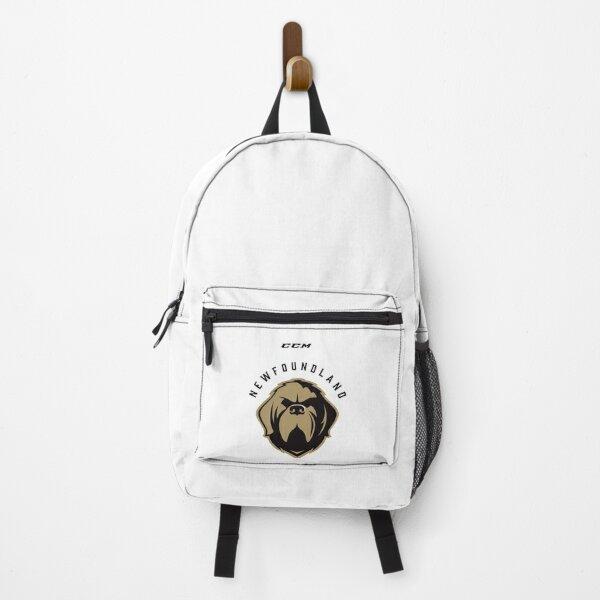 Best Selling - Newfoundland Growlers Merchandise Backpack