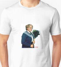 Mrs. Doubtfire T-Shirt