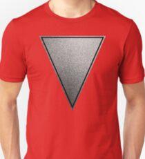 Mork Unisex T-Shirt