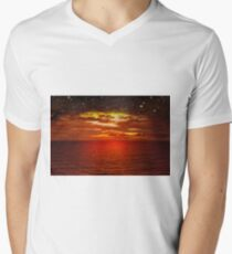 Night is Falling T-Shirt