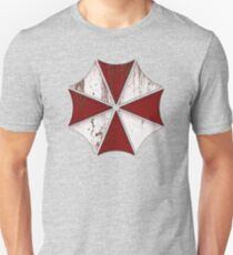 Umbrella Corp - Resident Evil T-Shirt