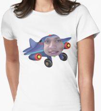 Tyler the jet engine T-Shirt