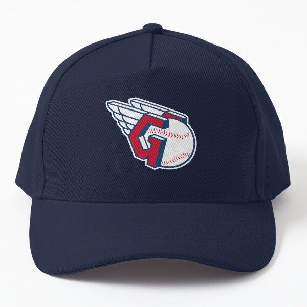 new G Wings Baseball Cap