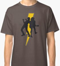 You Been...! Classic T-Shirt