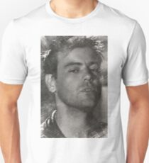The Undercover DI T-Shirt