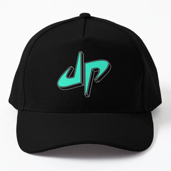 NEW Dud. Perfect Logo Collection 2021 - Useless Madala Baseball Cap