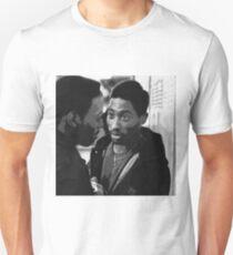 BISHOP AND Q T-Shirt