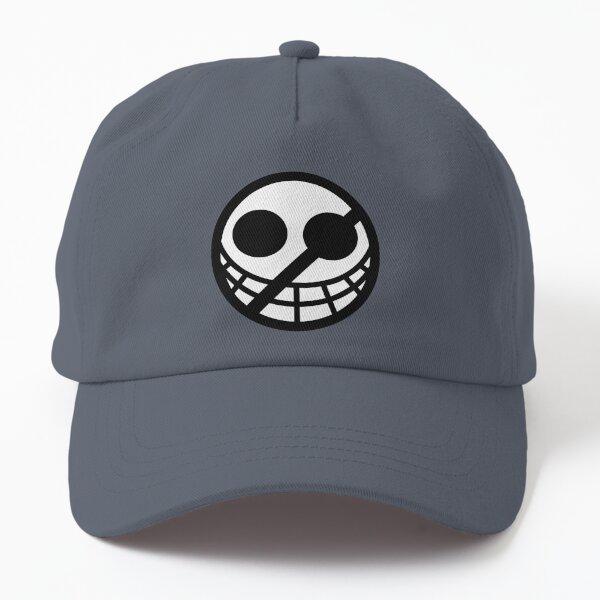 DoFlamingo Dad Hat