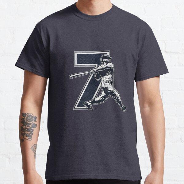 7 - The Mick (original) Classic T-Shirt