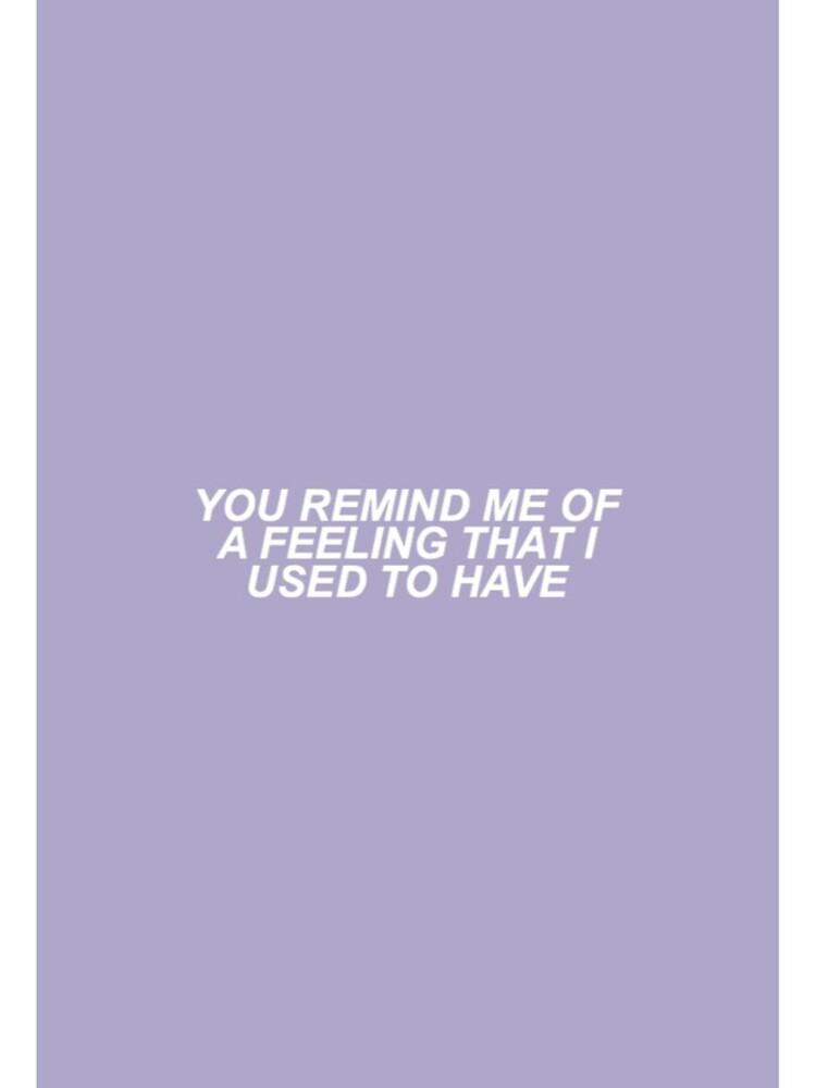 Lyric enemy the weeknd lyrics : The Weeknd Lyrics