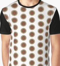 psychedelic fun Graphic T-Shirt