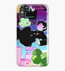 Mob Psycho 100 Iphone X Cases Covers Redbubble
