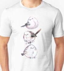 pink borbs Unisex T-Shirt