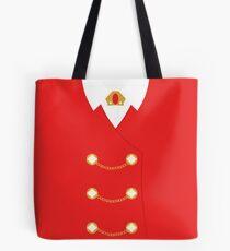 Heather Chandler | Heathers Tote Bag