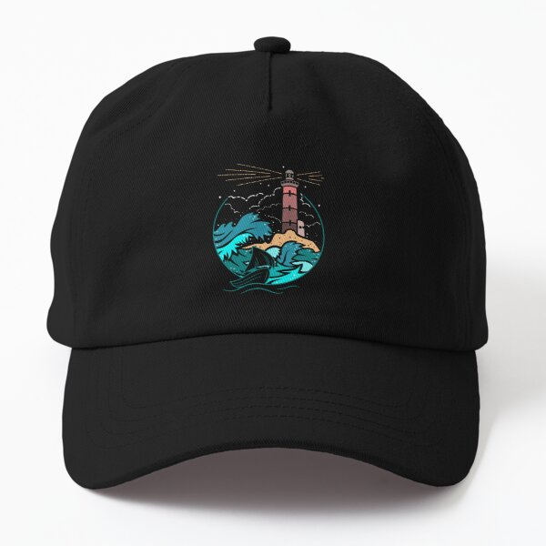 I'll Guide You Home... Dad Hat