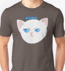 Miss Milkshakes T-Shirt