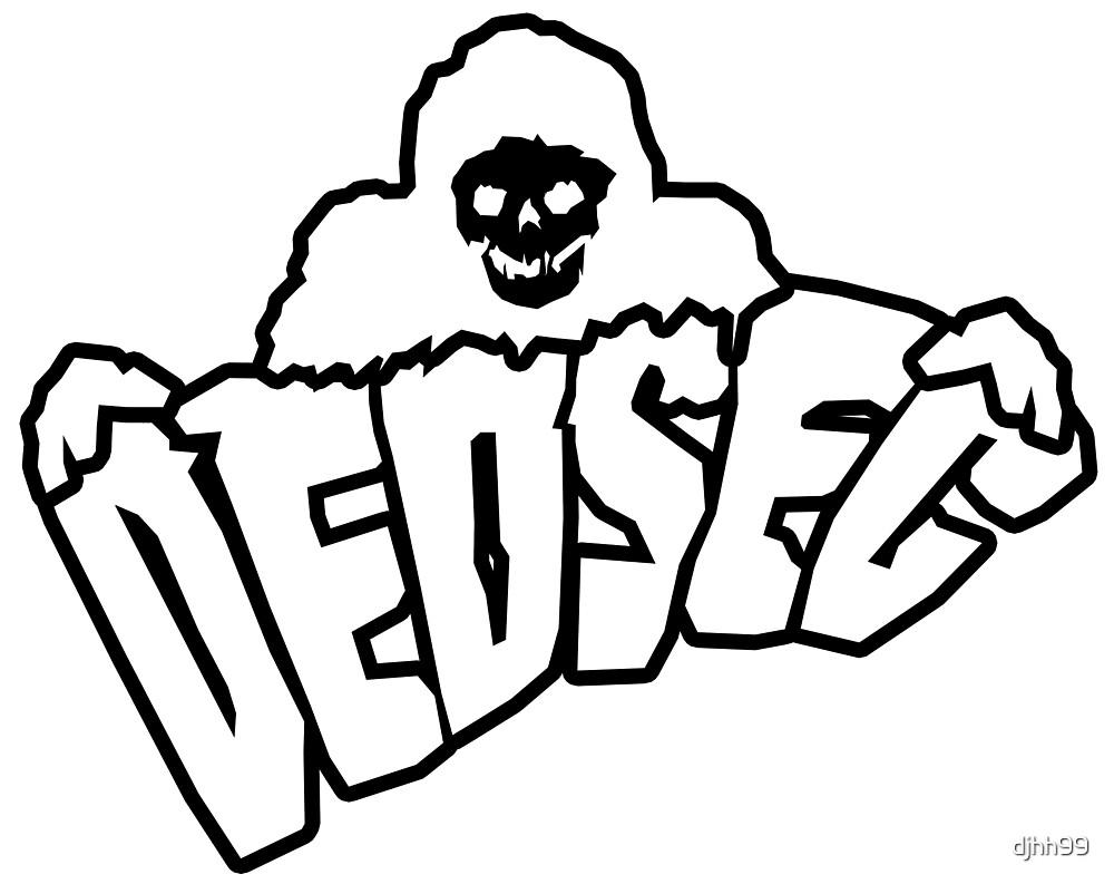 Images Libres De Droits Tatouage R C3 A9aliste De Fleur De Pivoine Du Dessin Trois Image22107089 besides Freesia Drawing furthermore Shirt Design also Rock Music Print Hipster Vintage Label 482144356 also 23062320 Watch Dogs 2 Dedsec Logo. on drawing t shirts