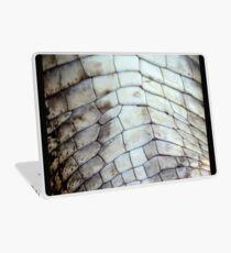 Gator Belly Laptop Skin