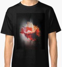Surreal IV Classic T-Shirt
