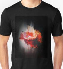 Surreal IV Unisex T-Shirt