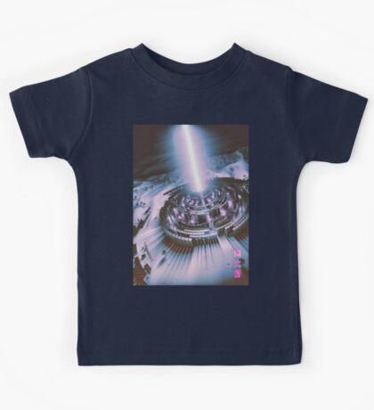 SUPER Kids Clothes