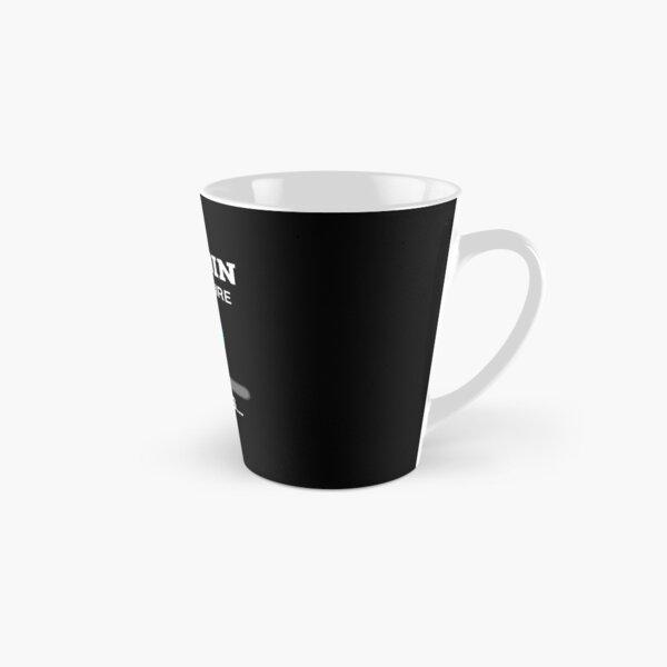 Telcoin Millionaire loading Gift Tall Mug