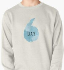 Day6 Pullover