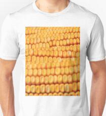 Corn - The Essence of Humanity Unisex T-Shirt