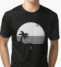 Die Nachbarschaft Vintage T-Shirt