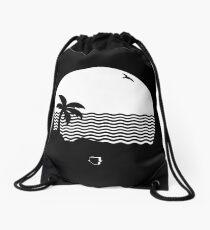 The Neighbourhood  Drawstring Bag