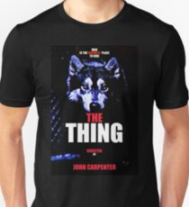 THE THING 13 T-Shirt