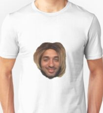 Joanne the Scammer Unisex T-Shirt