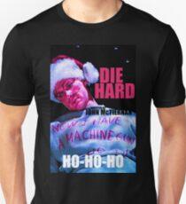 DIE HARD 7 T-Shirt