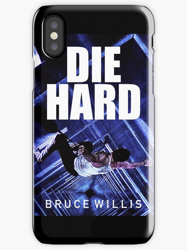 DIE HARD 8 by -SIS-